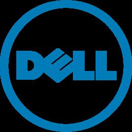 DELL笔记本电脑乐虎国际在线登录专题