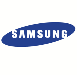 三星(sumsung)笔记本电脑乐虎app手机版专题