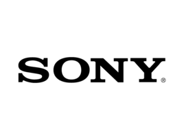 索尼(sony)笔记本电脑乐虎国际在线登录专题