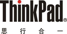 ThinkPad(原IBM)笔记本乐虎国际在线登录专题