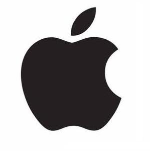 苹果手机(iPhone)乐虎国际在线登录专题