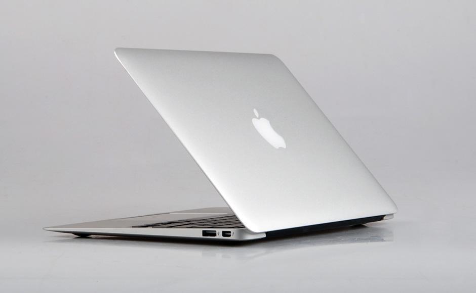 苹果笔记本电脑乐虎国际在线登录专题