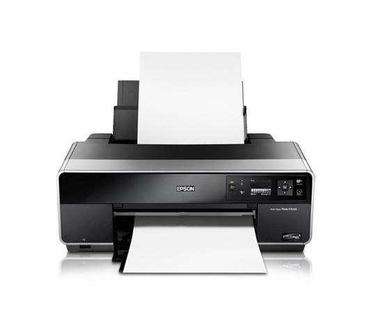打印机复印机专题